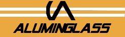 Aluminglass